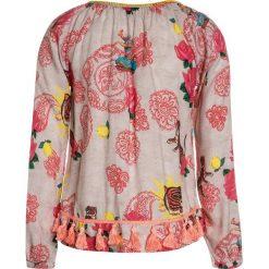 T-shirty dziewczęce: Billieblush Bluzka nude