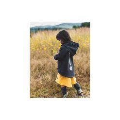 Odzież dziecięca: BLUZA MAX Z KAPTUREM