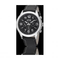 Biżuteria i zegarki: One OG4040PP11E - Zobacz także Książki, muzyka, multimedia, zabawki, zegarki i wiele więcej
