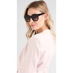 Okulary przeciwsłoneczne damskie aviatory: Stella McCartney Okulary przeciwsłoneczne black/grey