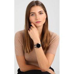 Fossil Q Q VENTURE Zegarek rose. Czerwone zegarki damskie Fossil Q. W wyprzedaży za 1007,20 zł.