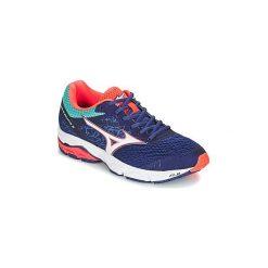 Buty sportowe damskie: Buty do biegania Mizuno  WAVE EQUATE 2 (W)