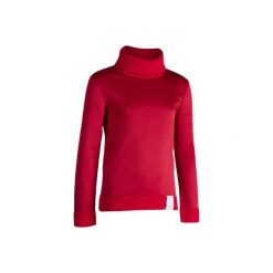 Odzież termoaktywna męska: Koszulka 2WARM