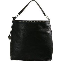 SURI FREY TORY SET Torba na zakupy black. Czarne shopper bag damskie SURI FREY. Za 379,00 zł.