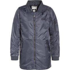 Płaszcze męskie: Tumble 'n dry SPARRO Krótki płaszcz blue dark
