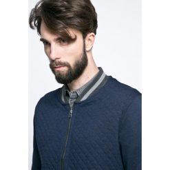 Bluzy męskie: Tommy Hilfiger - Bluza Addison