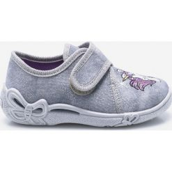 Buty sportowe dziewczęce: Superfit - Tenisówki dziecięce