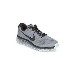 Trampki męskie: Buty Nike  AIR MAX 2017