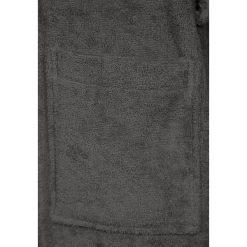 Szlafroki kimona damskie: CALANDO Szlafrok anthracite