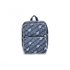 Plecaki adidas  BP CL M AC GR. Niebieskie plecaki damskie Adidas. Za 103,20 zł.