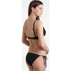 Bikini: Seafolly HAVANA SWEETHEART BOOSTER Góra od bikini black