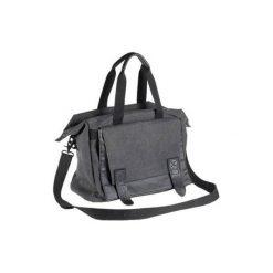 Torba NATIONAL GEOGRAPHIC NGW8240. Czarne torby na laptopa marki National Geographic. Za 379,00 zł.