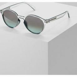 Okulary przeciwsłoneczne damskie: Marc Jacobs Okulary przeciwsłoneczne grey