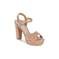 Sandały damskie: Sandały Dune  MEXICO
