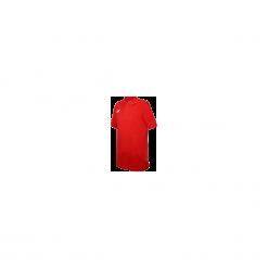 T-shirty męskie: New Balance MT53711PRD