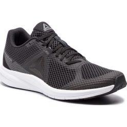 Buty Reebok - Endless Road CN6423 Black/True Grey5r/White. Czarne buty do biegania męskie marki Reebok, z materiału. Za 279,00 zł.