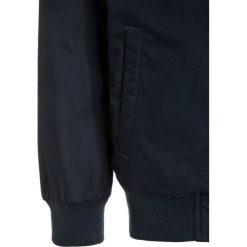 Element DULCEY BOY Kurtka zimowa eclipse navy. Niebieskie kurtki chłopięce zimowe marki Element, z bawełny. W wyprzedaży za 368,10 zł.