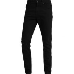Tiger of Sweden Jeans EVOLVE Jeansy Slim Fit forever. Niebieskie jeansy męskie relaxed fit marki Tiger of Sweden Jeans. Za 549,00 zł.