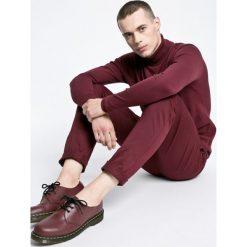 Swetry męskie: Hilfiger Denim – Sweter