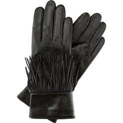Rękawiczki damskie: 39-6-292-1 Rękawiczki damskie