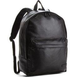 Plecaki męskie: Plecak WITTCHEN – 86-3P-110-1 Czarny