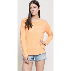 Odzież damska: Napapijri - Bluza