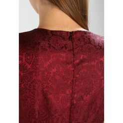 Sukienki: Anna Field Sukienka koktajlowa bordeaux