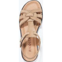 Sandały dziewczęce: Ricosta BIRTE Sandały kies