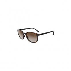 Okulary przeciwsłoneczne MH 560 kategoria 2. Brązowe okulary przeciwsłoneczne damskie aviatory QUECHUA, z poliamidu. Za 79,99 zł.