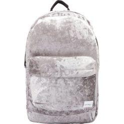 Plecaki damskie: Spiral Bags PLATINUM Plecak crushed mist