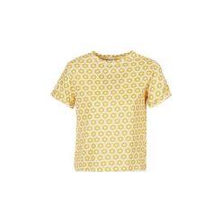 Bluzki asymetryczne: Bluzki Compania Fantastica  LINDYHOP