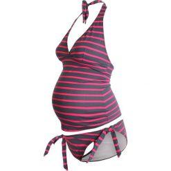 Stroje jednoczęściowe: Envie de Fraise NOUMEA Kostium kąpielowy grey/pink