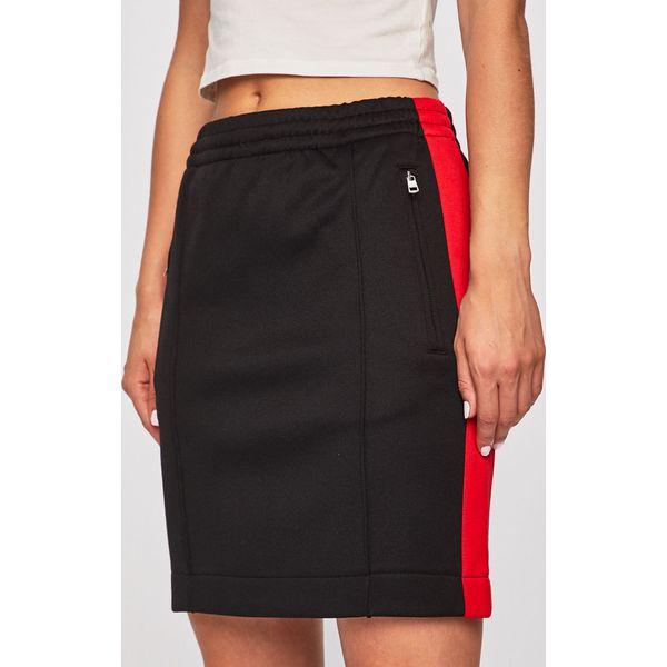 ed714759 Calvin Klein Jeans - Spódnica