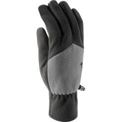 Rękawiczki męskie: Nike Rękawiczki męskie Sport Fleece Tech Gloves czarne r. L