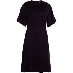 Sukienki hiszpanki: Lovechild EMMA Sukienka letnia black