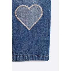 Jeansy dziewczęce: Blue Seven – Jeansy dziecięce 92-128 cm