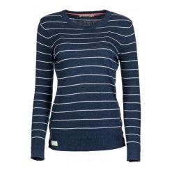 Swetry damskie: Brakeburn Sweter Damski Xs Ciemnoniebieski
