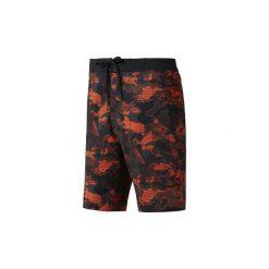 Szorty i Bermudy  Reebok Sport  Spodenki  CrossFit Splash Camo. Czerwone bermudy męskie Reebok Sport, sportowe. Za 279,00 zł.