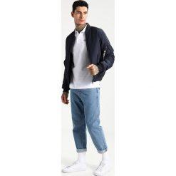 Koszulki polo: DC Shoes FENTON Koszulka polo snow white