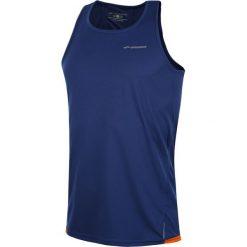 T-shirty męskie: koszulka do biegania męska BROOKS REV SINGLET III / 210564425 – koszulka do biegania męska BROOKS REV SINGLET III