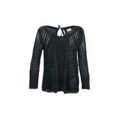 Swetry Stella Forest  STORINA. Czarne swetry klasyczne damskie Stella Forest. Za 583,20 zł.
