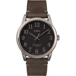 Biżuteria i zegarki męskie: Timex – Zegarek TW2R35800