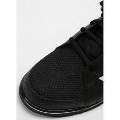 Adidas Performance POWER PERFECT III Obuwie treningowe black/white/gold. Brązowe buty sportowe męskie marki adidas Performance, z gumy. Za 499,00 zł.
