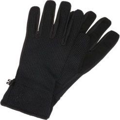 Rękawiczki męskie: Spyder CORE SWEATER Rękawiczki pięciopalcowe black