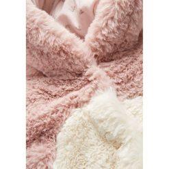 Next Piżama pink. Czerwone bielizna chłopięca Next, z materiału. Za 249,00 zł.