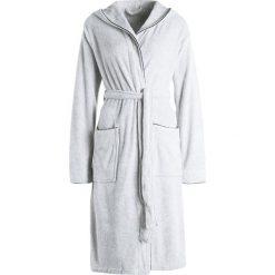 Vossen ALLEGRA Szlafrok pearl grey. Brązowe szlafroki kimona damskie Vossen, xs, z bawełny. Za 429,00 zł.