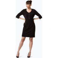 Sukienki balowe: Gerry Weber – Sukienka damska, czarny