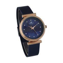 Zegarki damskie: Timemaster 099-23 - Zobacz także Książki, muzyka, multimedia, zabawki, zegarki i wiele więcej