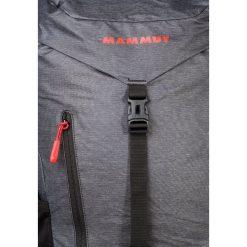 Mammut CREON GUIDE 35 Plecak trekkingowy black. Niebieskie plecaki męskie marki G.ride, z tkaniny. Za 579,00 zł.