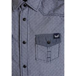 Bluzki dziewczęce bawełniane: Kaporal RUMS Koszula navy
